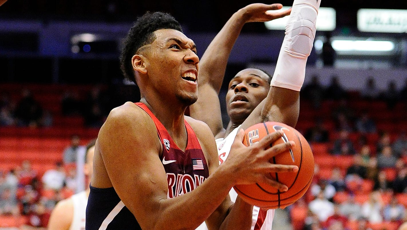 636536206943421379-allonzo-trier-nba-draft