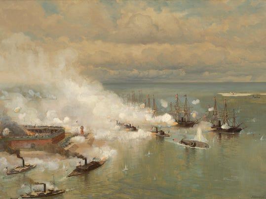 -Coast and the Sea 1936_802_BattleMobileBay_byDavidson.jpg_20140603.jpg