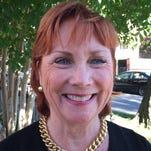 School Resource Officer program held up in Legislature