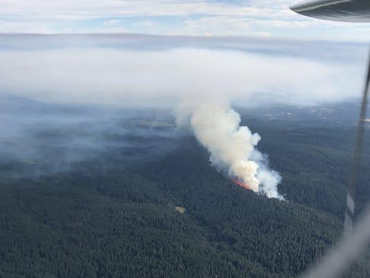 636671599604735651-silver-creek-fire-aerial-01.jpg