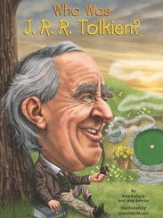 who-was-j-r-r-tolkien