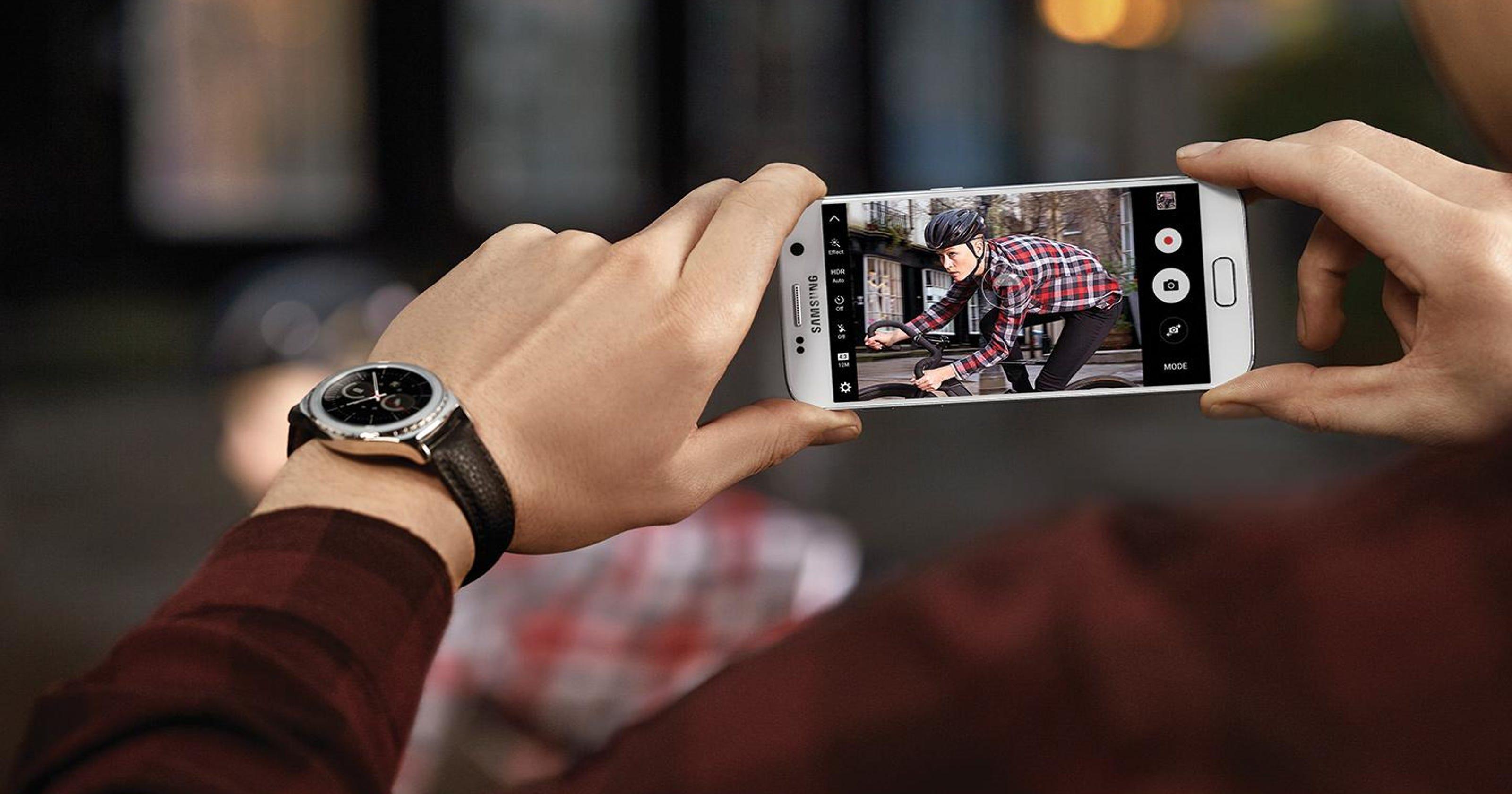 Лучшие сайты видео на мобилу