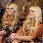 Nashville make up artist opens Brentwood location