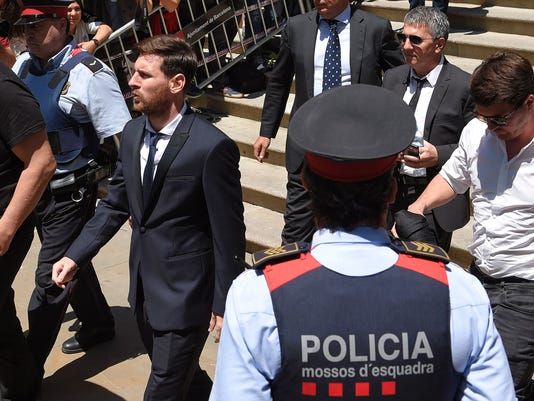 FILES-FBL-ESP-BARCELONA-MESSI-TRIAL-FRAUD