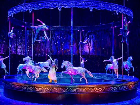 Cavalia-merry-go-round-.jpg