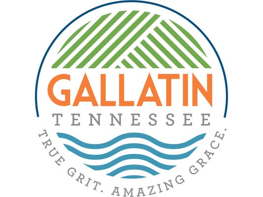 636168849177490856-City-of-Gallatin---Full-Color-Logo---December-9-2016.jpg