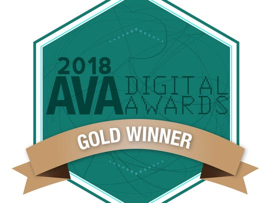 The City also received a Gold Award for crisis communications for its use of online and digital tools to communicate to the public during Hurricane Irma in real-time.