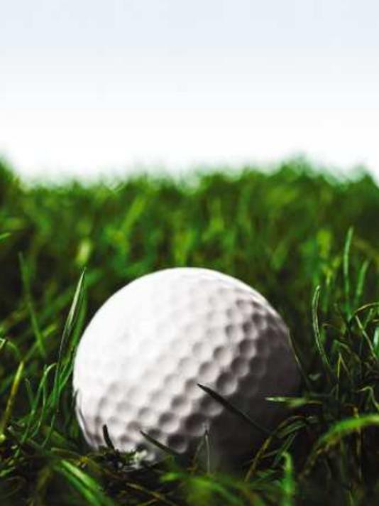 635504835361910283-golf