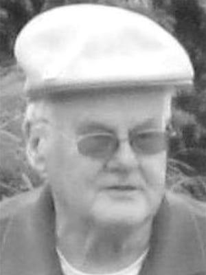 Edward Carter Sr.