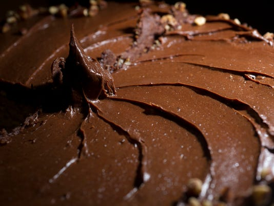 636416275223541613-chocolate-cake.JPG