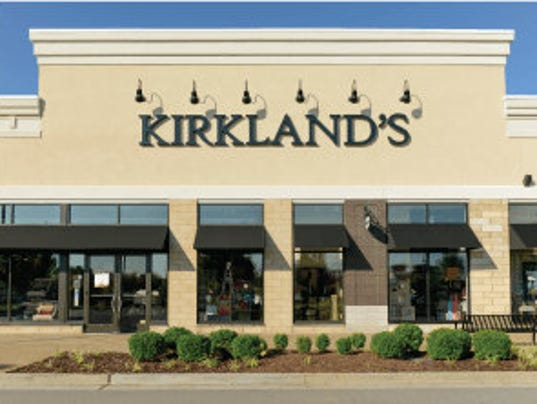 Bellevue to get Kirklands store Middle Eastern and