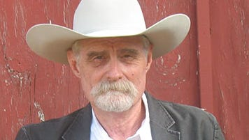 Singer Allan Chapman will perform in Deming on Thursday at Luna Rossa Winery.