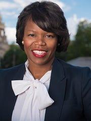 Theresa G. Kennedy