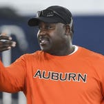 Sources: No truth to rumors connecting Wesley McGriff to Ole Miss