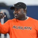 Malzahn in 'no hurry' to find Auburn's new DBs coach