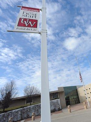 University of Wisconsin-Fond du Lac