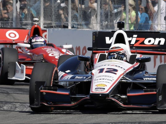 2014 384738436-IndyCar_St_Pete_Auto_Racing_NYOTK_WEB965705.jpg_20140330.jpg