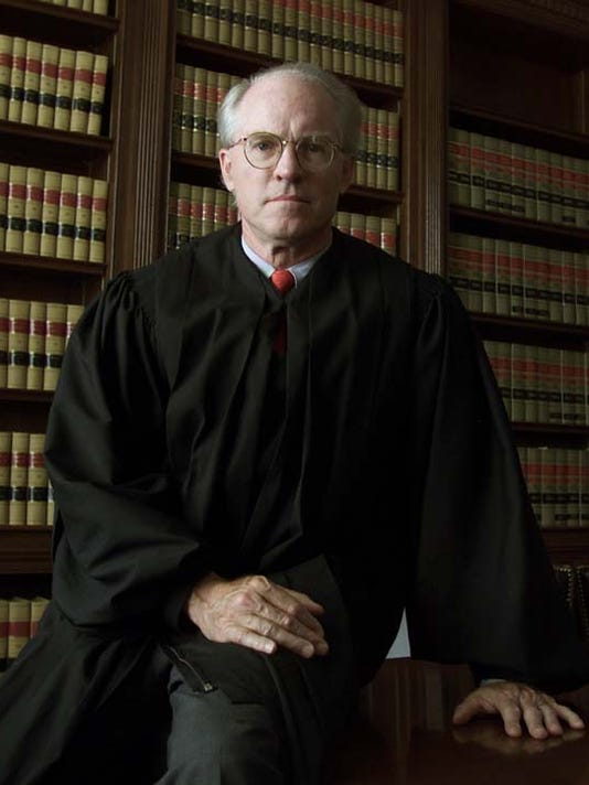 judge heyburn.jpg