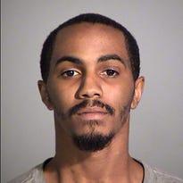 2 arrested in April homicide