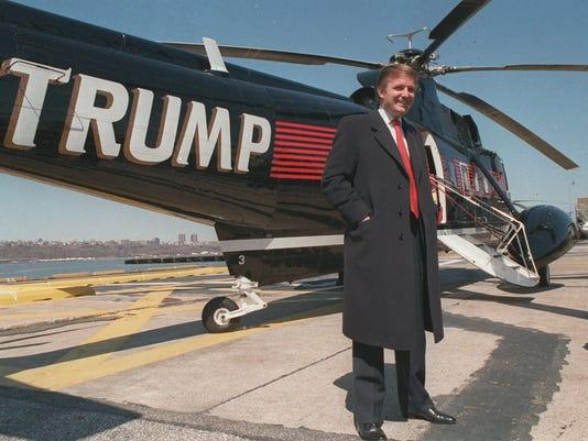 635814607966666721-Trump-1988