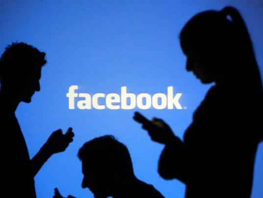 636095496658736899-facebook.jpg