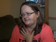 Jessica Chambers' mother, Lisa Daugherty, appeals to