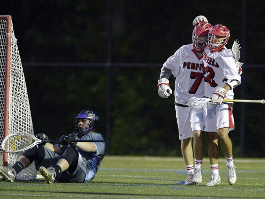 636628884332526263-ROC-052518-Penfield-Greece-Lacrosse-A.jpg