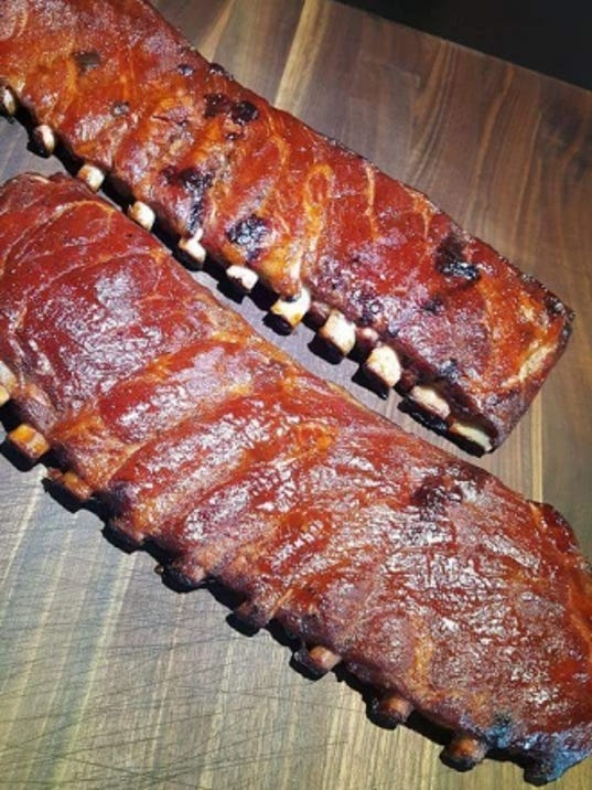 636341808892158173-Ribs-Are-Ready--Susan.jpg