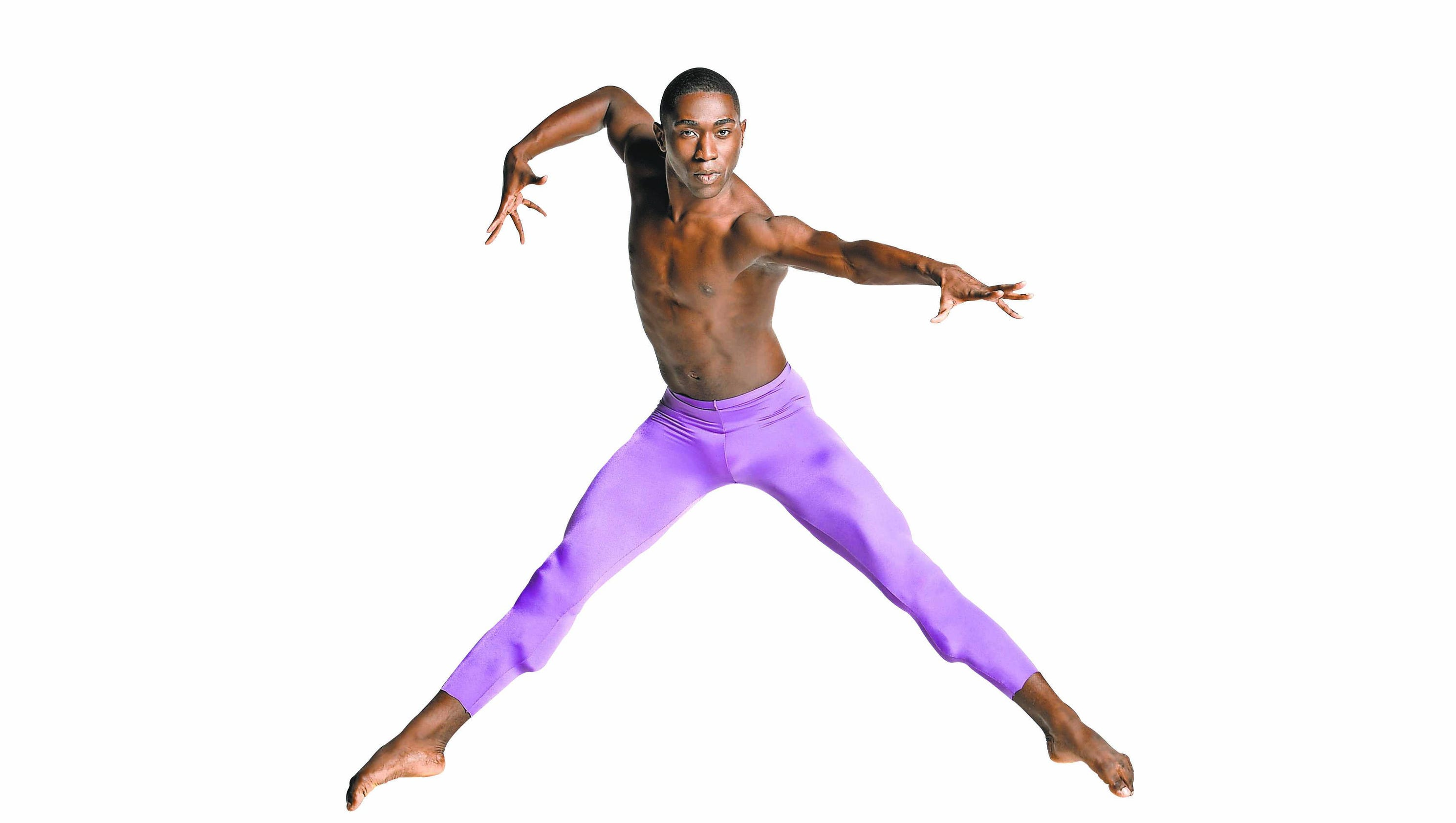 alvin ailey 1 Buy revelations: the autobiography of alvin ailey by alvin ailey (isbn: 9781559722551) from amazon's book store everyday low prices and free delivery on.
