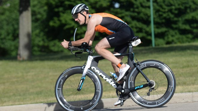 Safe cycling, Northville Township police say, requires bicyclists and drivers alike to show courtesy and follow the rules of the road.