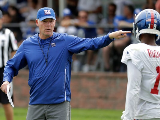 Giants_Preview_Football_09926.jpg