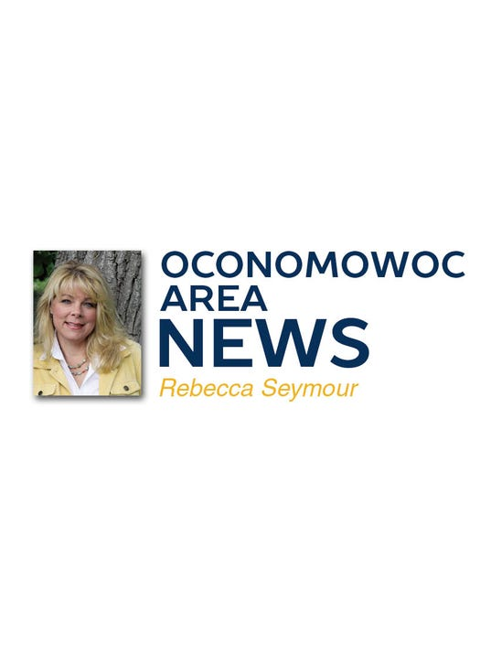 Oconomowoc Area News
