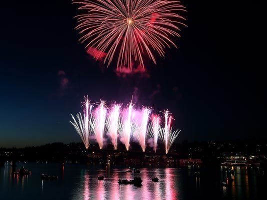 Bridge-Blast-Fireworks-FILE-05.JPG