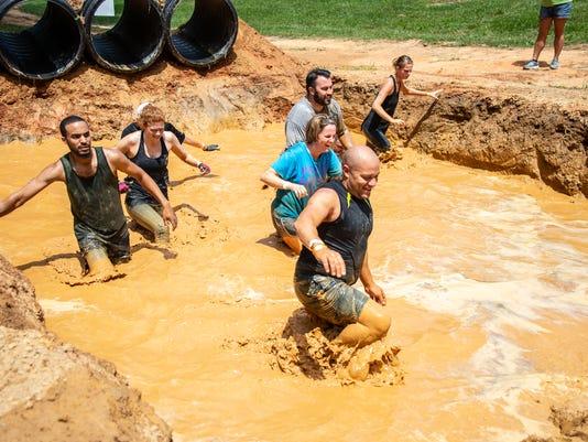 636654288181086222-Mad-Mountain-Mud-Run-Saturday-June-23-2018-95-of-109-.jpg