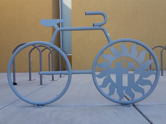 635781884711252118-20150918-LasCruces-cityhall-bike-rack-logo