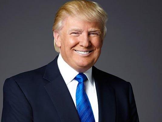 IMG_2Donald-Trump_2_1_H0GBMJGT.jpg_20161110.jpg