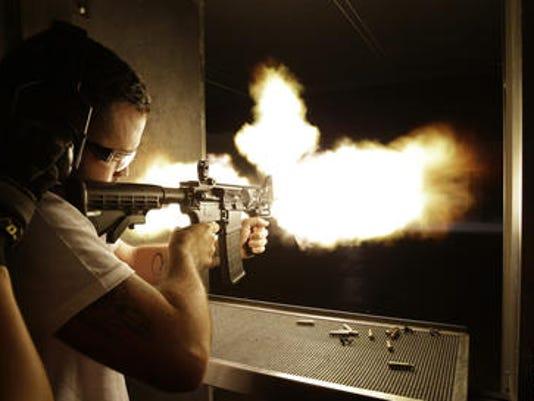 636432317865852580-Guns2.jpg