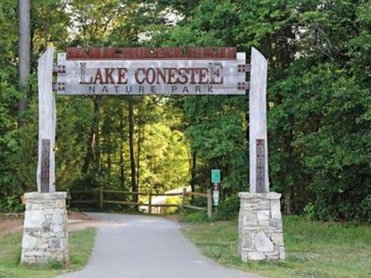 636677001247709716-Lake-Conestee-park.jpg