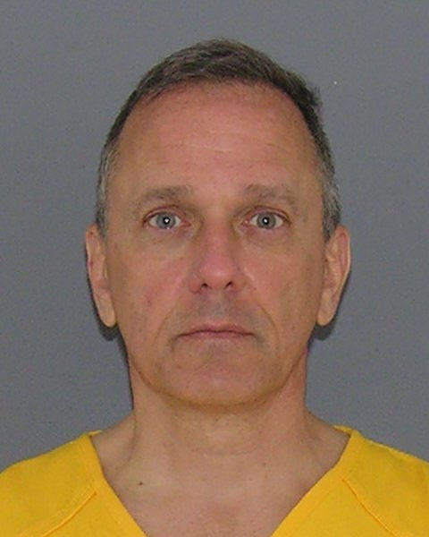 Perez jail miley upskirt snap