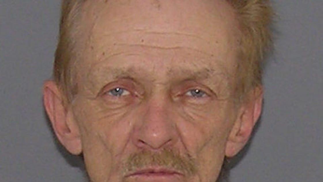 Police Craigslist Seller Arrested In Armed Robbery