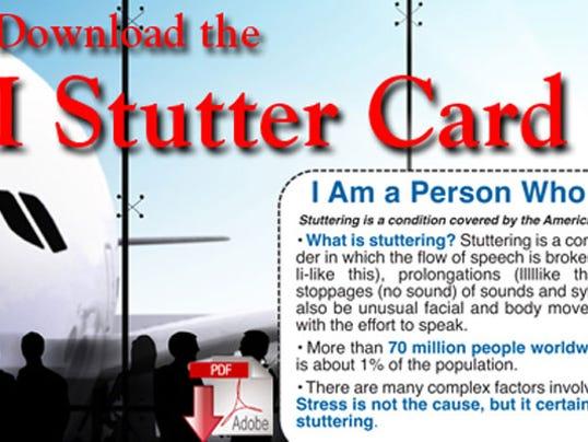 stutter_id.jpg