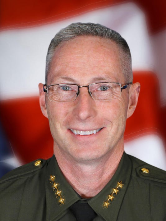 REN Washoe County sheriff