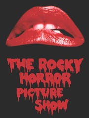 This Halloween, fans of the cult-classic Rocky Horror will have multiple opportunities to participate with both a movie showing at the Weill Center and a stage show by the Studio Players at Paradigm Coffee.
