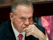 Judgment Day: Roy Moore's ethics trial approaching