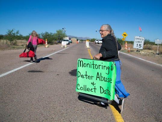 PNI Border Patrol checkpoints MAIN