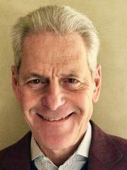 Lance Schneier, founder of ReallyObjective