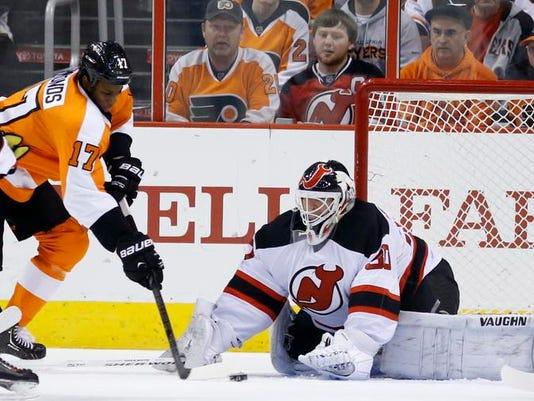 Devils Flyers Hockey_Schu.jpg