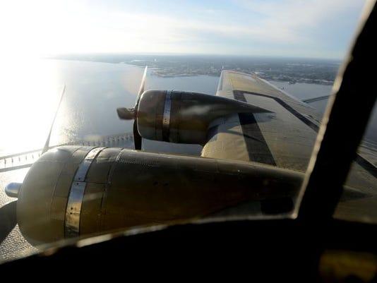 wings of freedom 1.jpg