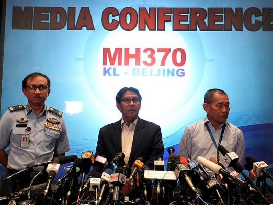 Malaysia Plane_Demk(2).jpg