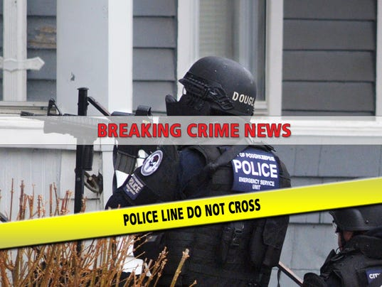 webkey Breaking Crime News